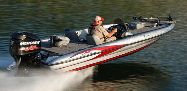 3 Top Affordable Bass Boats Nitro Z6 Vs Ranger Z117 Vs