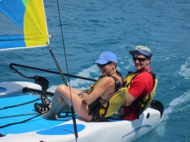 Hobie-Cat-Bitter-End-Yacht-Club-Virgin-Gorda