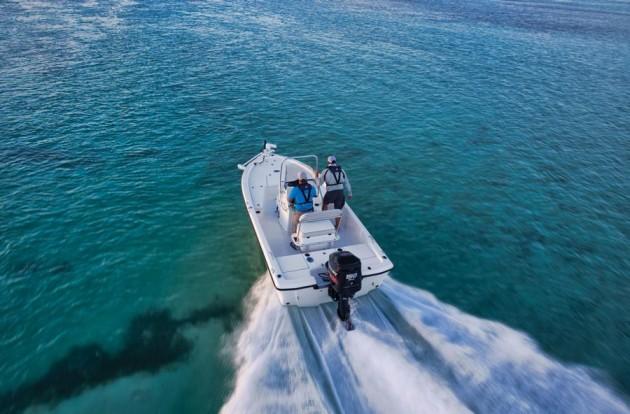 [Image: boat-propellers-630x414.jpg]