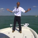 Ranger 2510 bay ranger fishing boat video quick tour