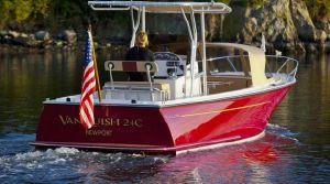 Gel Coat Restoration - boats com
