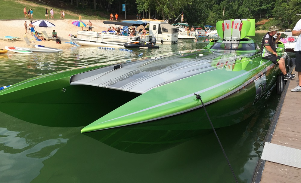 Power Boats For Sale >> Buying A High Performance Boat Boats Com