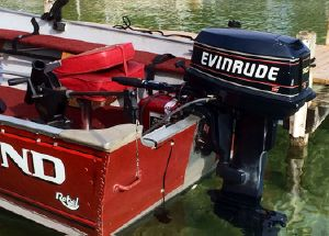 How to Make Your Boat's Engine Faster - boats com
