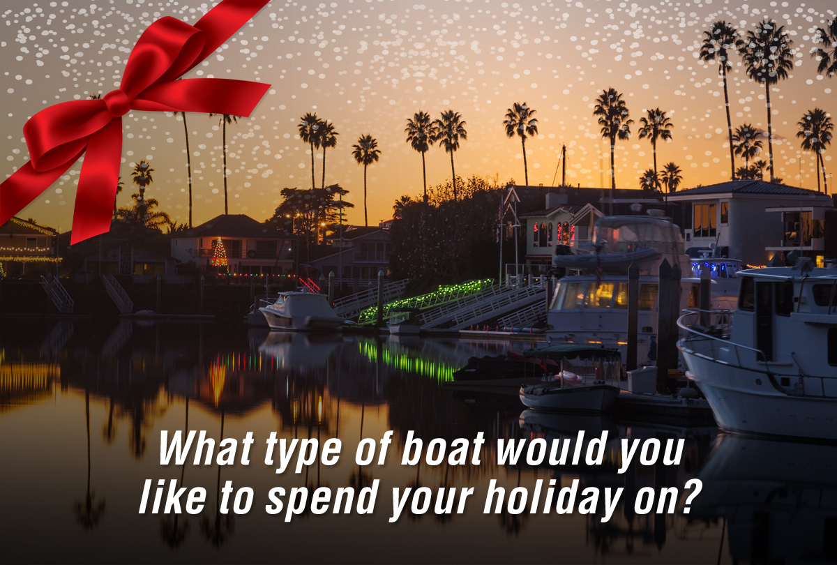 Holiday-Quiz-Facebook