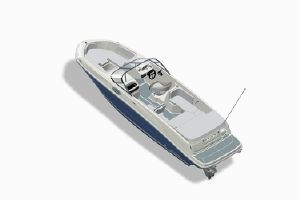 Peer-to-Peer Boat Rentals: A Brave New World - boats com