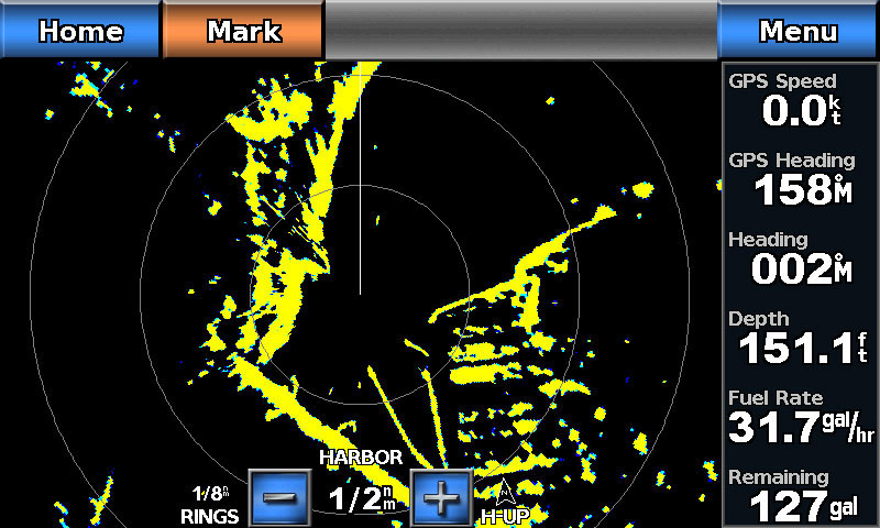 Boating Tips: 3 Tips for Reading Radar