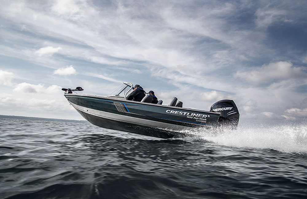 What Type Of Boat Is Right For You Top 10 Choices For Boaters