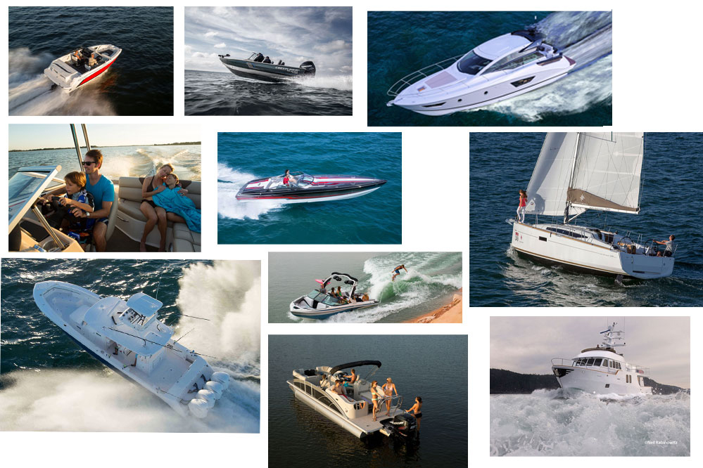 How To Buy A Boat Tips For A First Time Buyer Boats