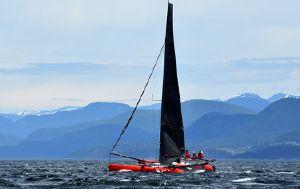 Adventure Boats Race to Alaska - boats com