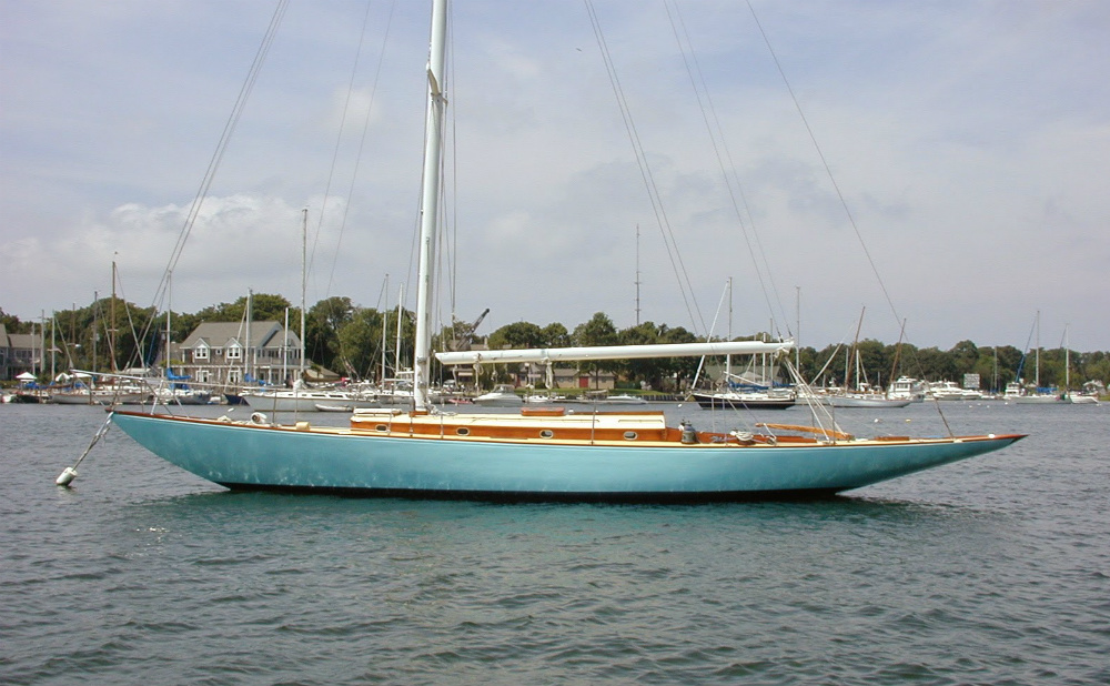 Classic Boats What To Know Before Buying An Antique Boatscom