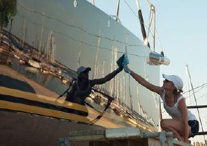 Basic Boat Maintenance: How to Maintain a Boat - boats com