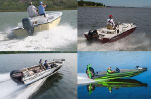 FIBERGLASS BOATBUILDING: You Start With a Mold - boats com