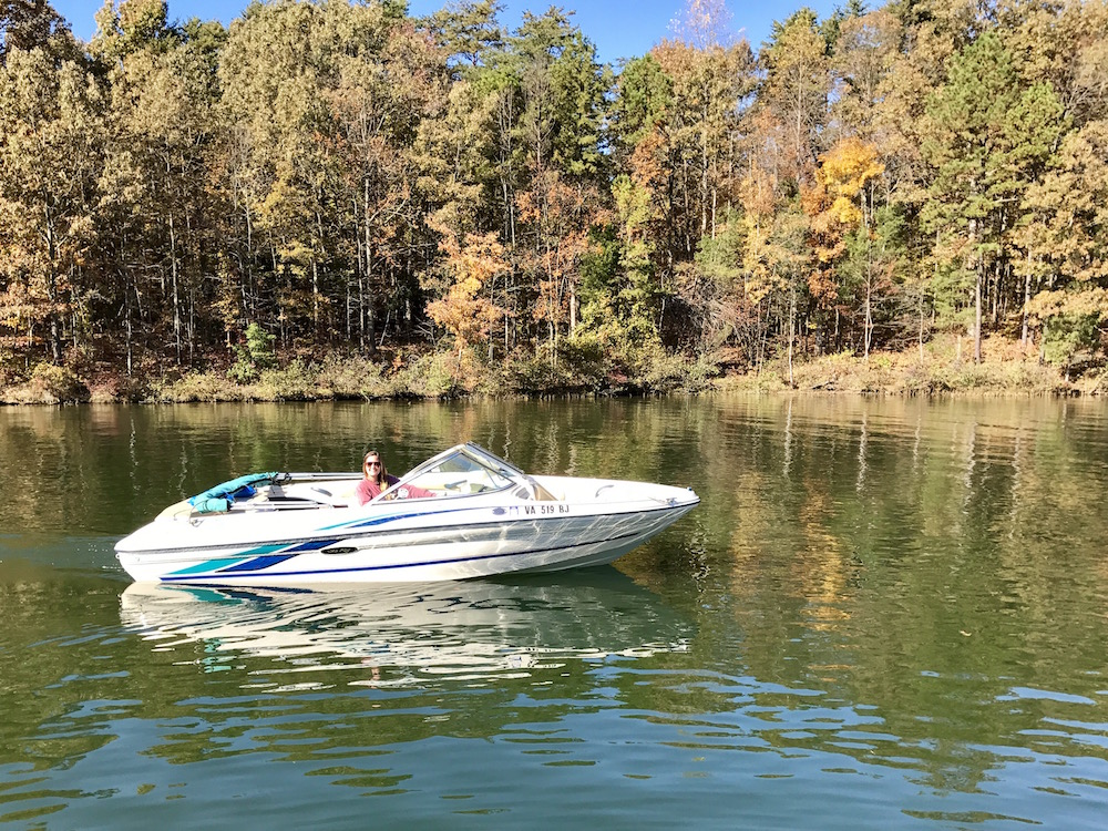 Editor's Choice: Boats We're Thankful for this Thanksgiving