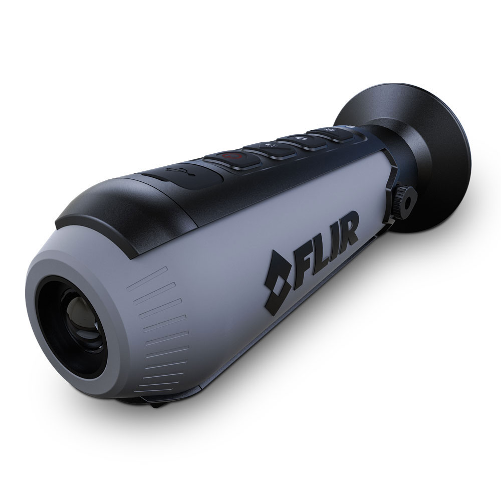 FLIR night vision gear will make an amazing holiday gift and you donu0027t  sc 1 st  Boats.com & 10 Cool Last Minute Holiday Gifts for Boaters - boats.com