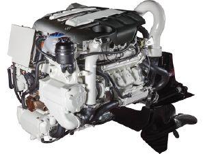 Detroit Engine 60 Series 14 Liter For Sale