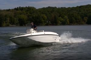 Tips on Hydraulic Steering for Outboards - boats com