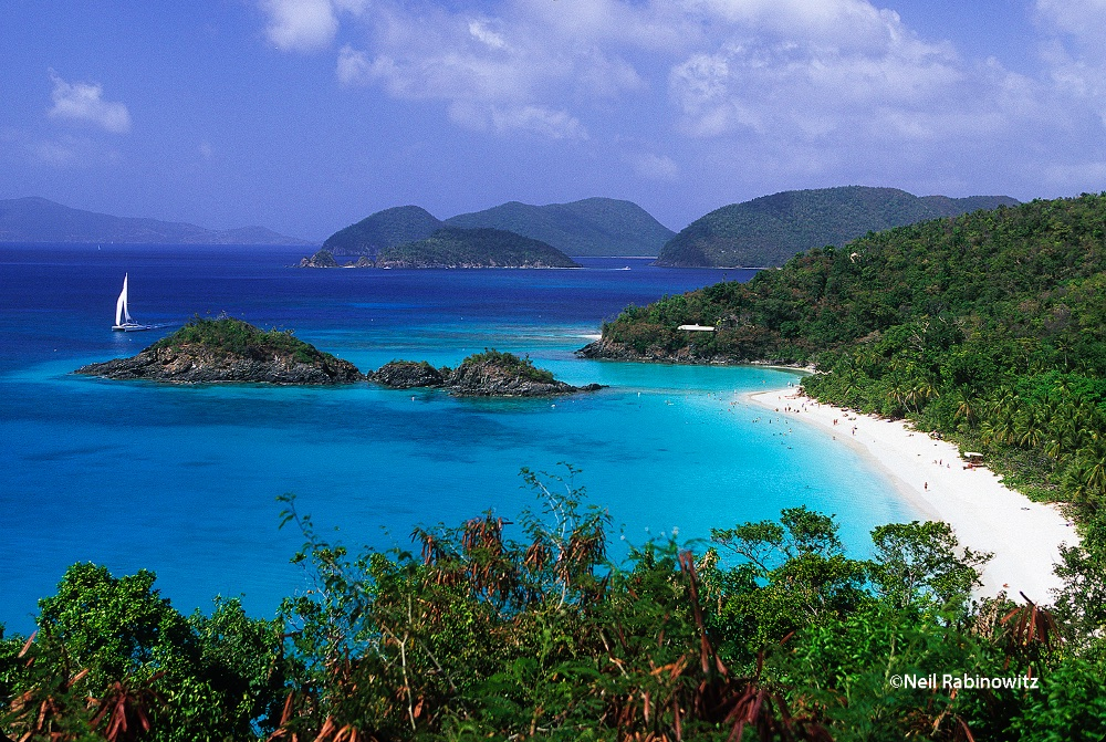 St.-John-Virgin-Islands-beach