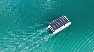 soel cat 12 review  boat reviews