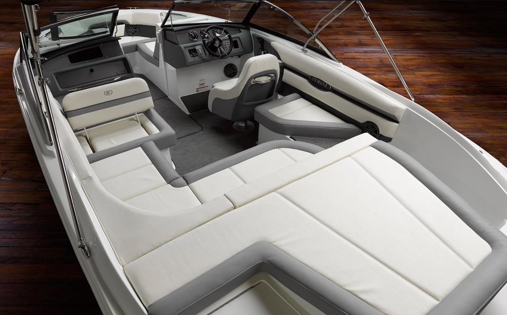 Cobalt Cs1 Review Boats Com