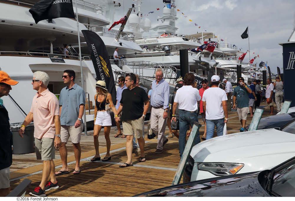 Fort-lauderdale-boat-show-2