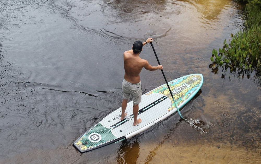 Best Stand Up Paddle Boards (SUP)