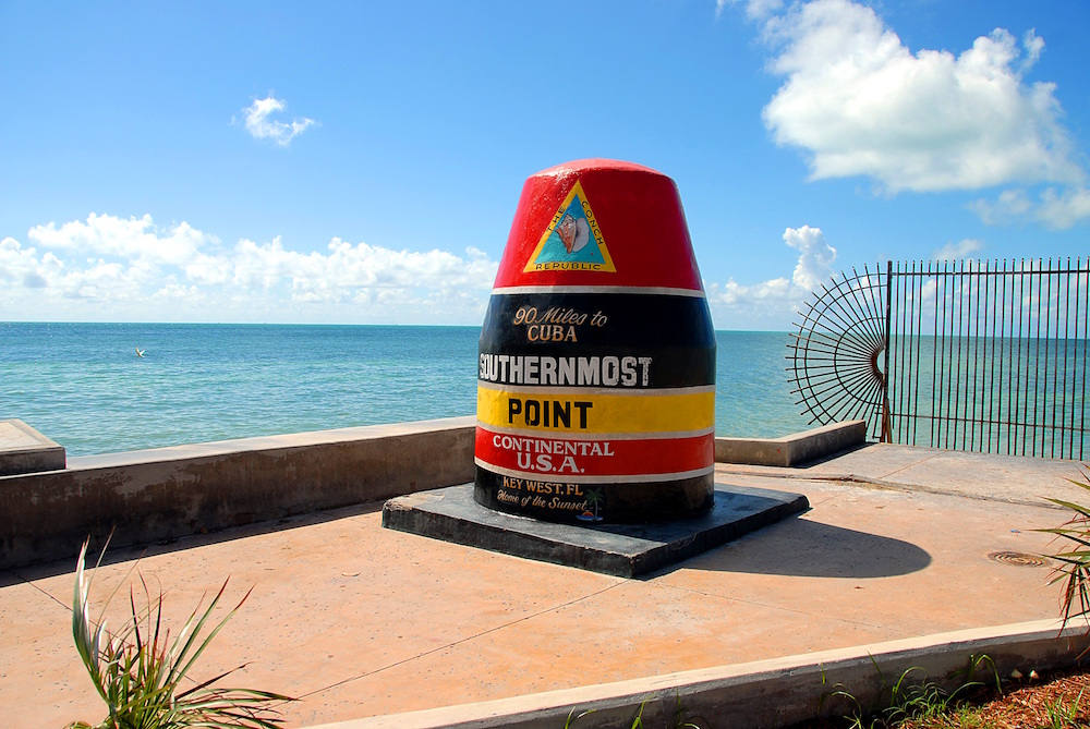 southernmost-point-key-west