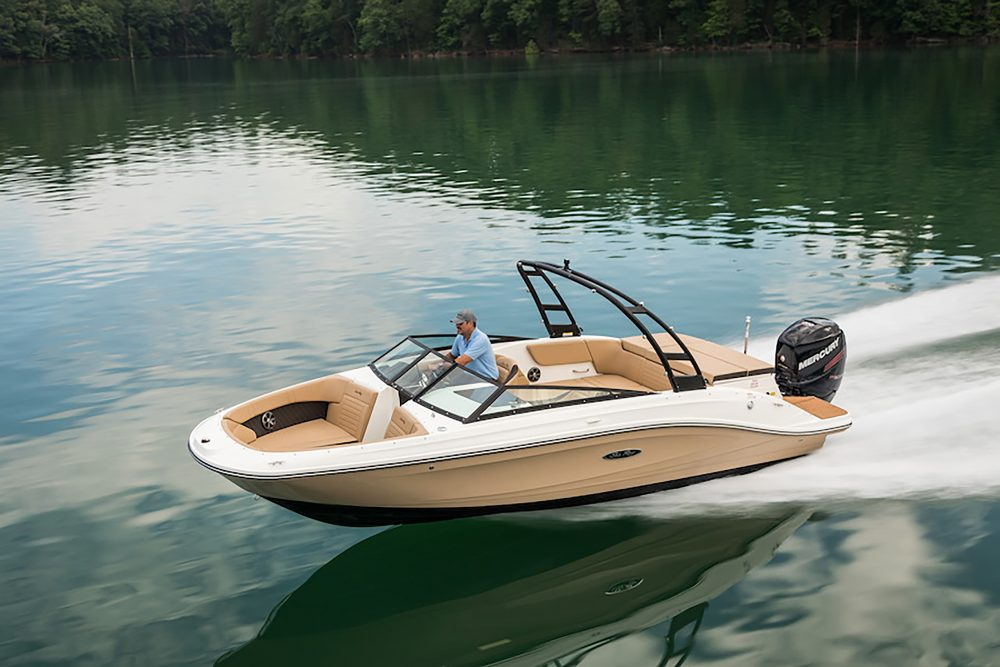 Best Runabouts - boats com