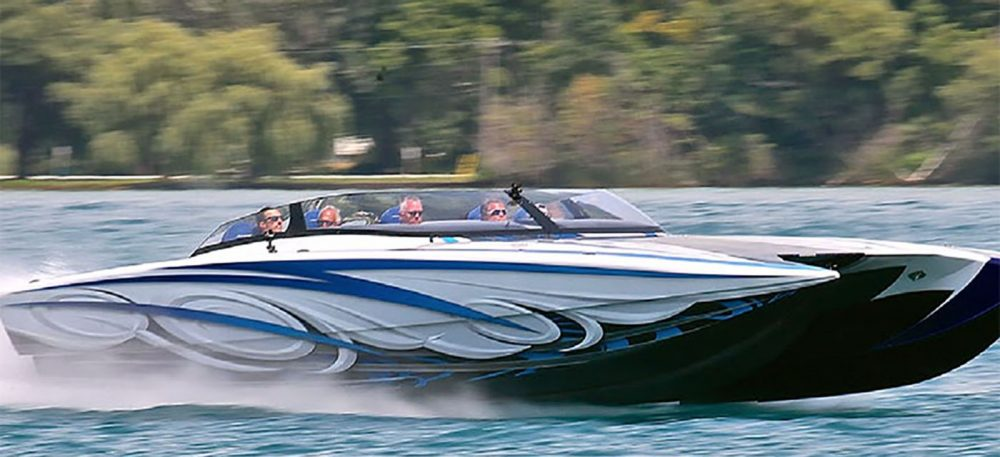 Best Speed Boats Boats Com