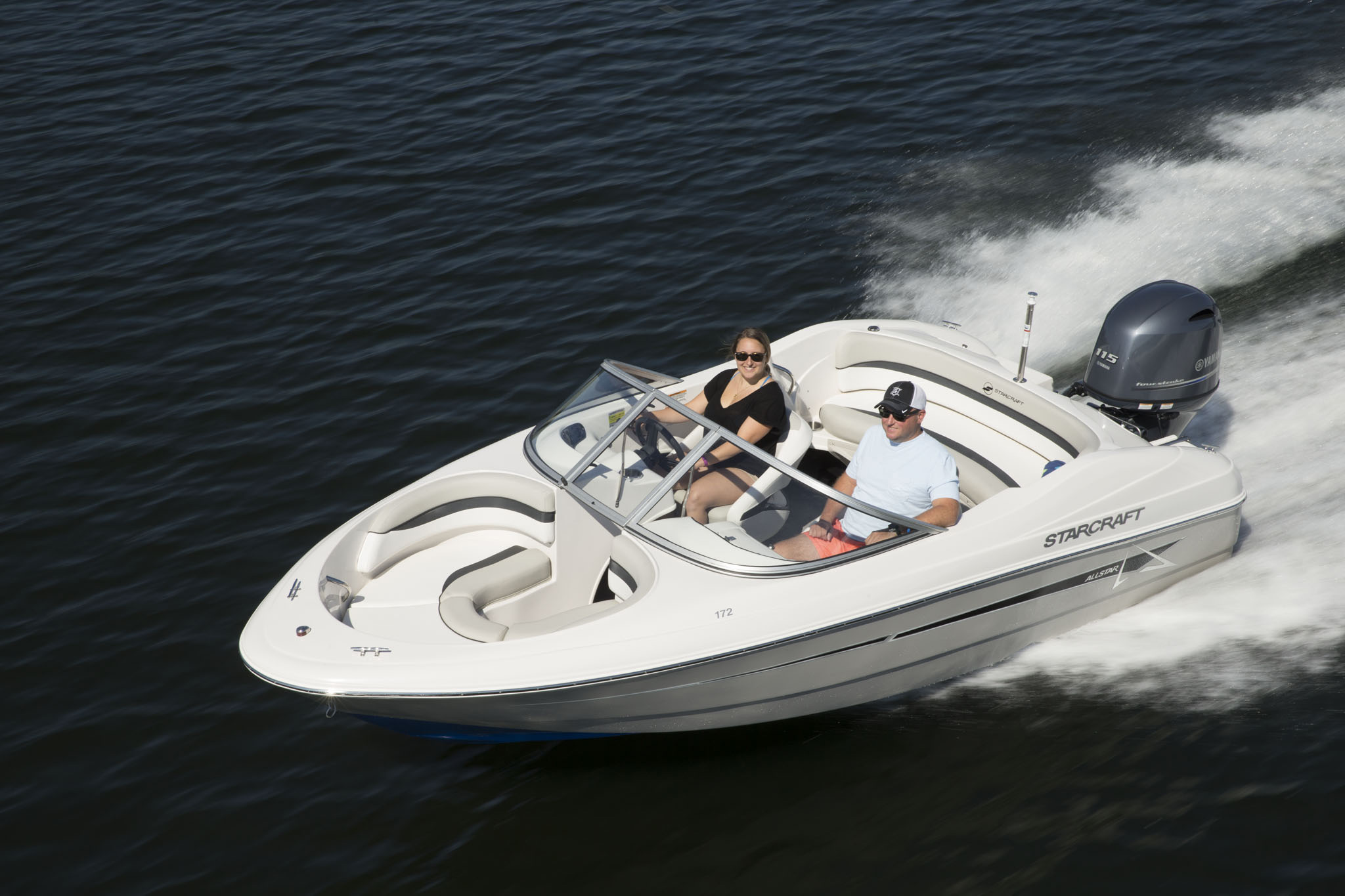 Most Affordable Runabouts Boats Com