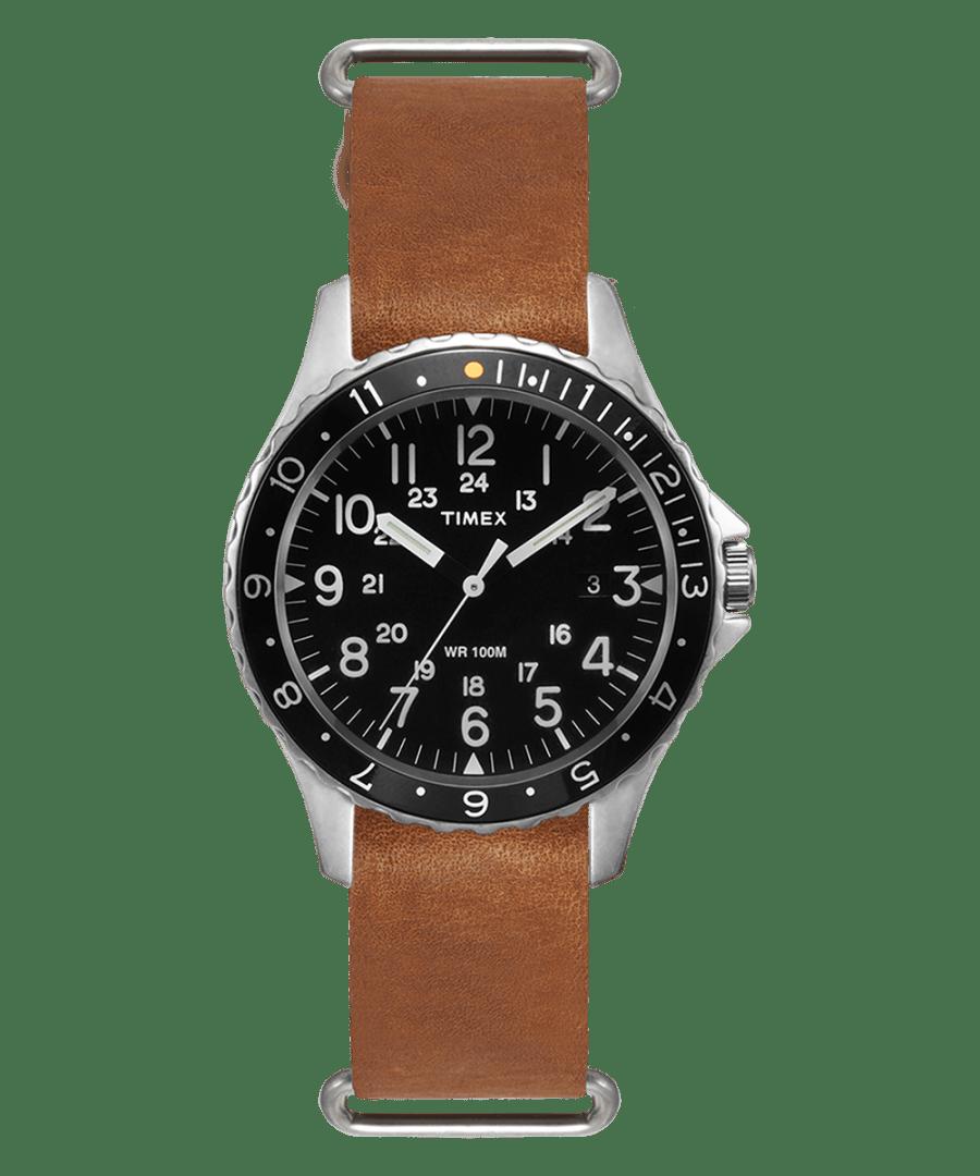 Montre Timex Navi Ocean