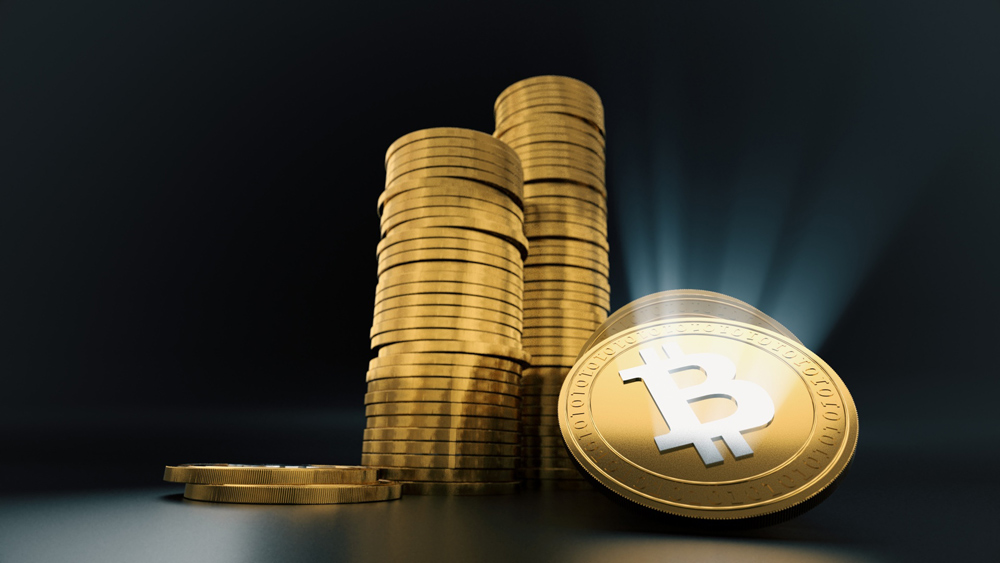 Bitcoin power cost calculator