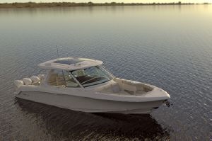 Boston Whaler Joins With Costco - boats com