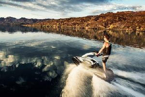 Personal Watercraft (PWC) and Jet Ski Buyer's Guide - boats com