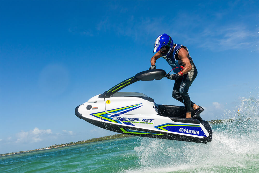 Stand-Up Personal Watercraft (PWC) - boats com