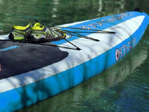 Body Glove SUP Giveaway (Presented by Boat Trader and boats