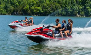 The New 4 2-Liter Yamaha Offshore V6 - boats com