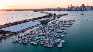 Boat Show Guide 2019-2020