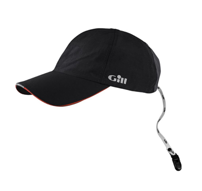 Gill Racing Hat For Boaters