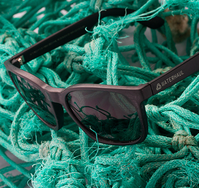 Best Sunglasses For Boaters Environmentally Friendly Ocean Cleanup