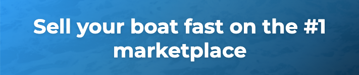 Sell My Boat Fast