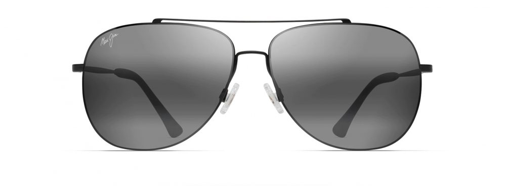 Cinder Cone by Maui Jim - $299.99
