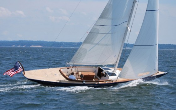 Sailing Terms: Sailboat Types, Rigs, Uses, and Definitions