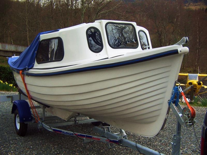 Motorboot aufrüsten: 10 Tipps für Dummies - boats.com