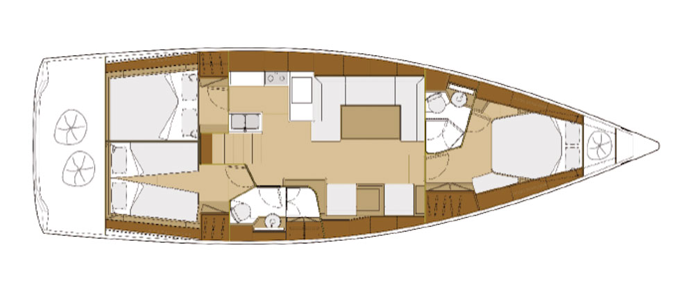 GS46_layout