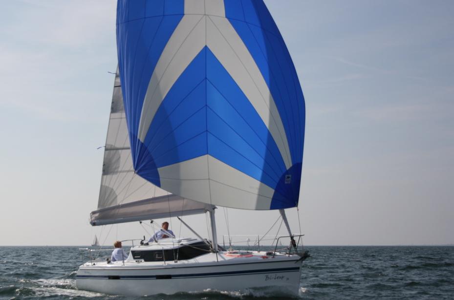 In letzter Minute: Nachzügler-Yachten - boats.com