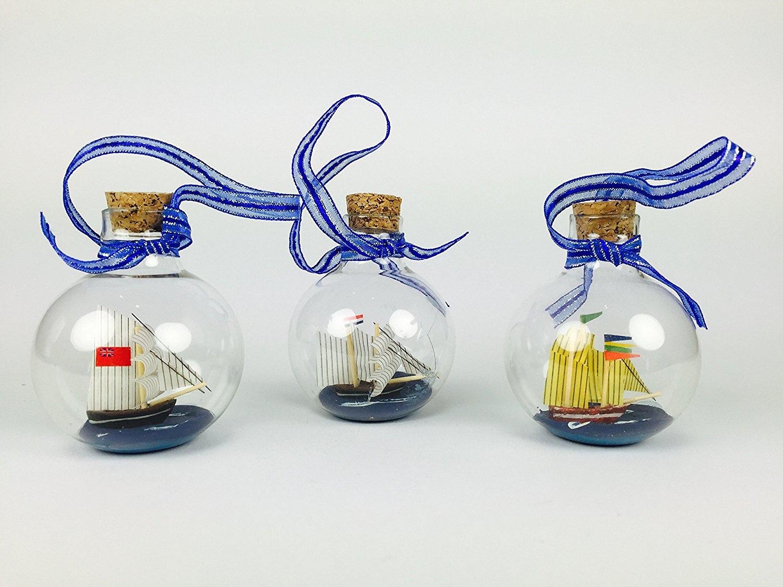 Weihachten für Bootsfahrer: Last Minute Geschenke   boats.com