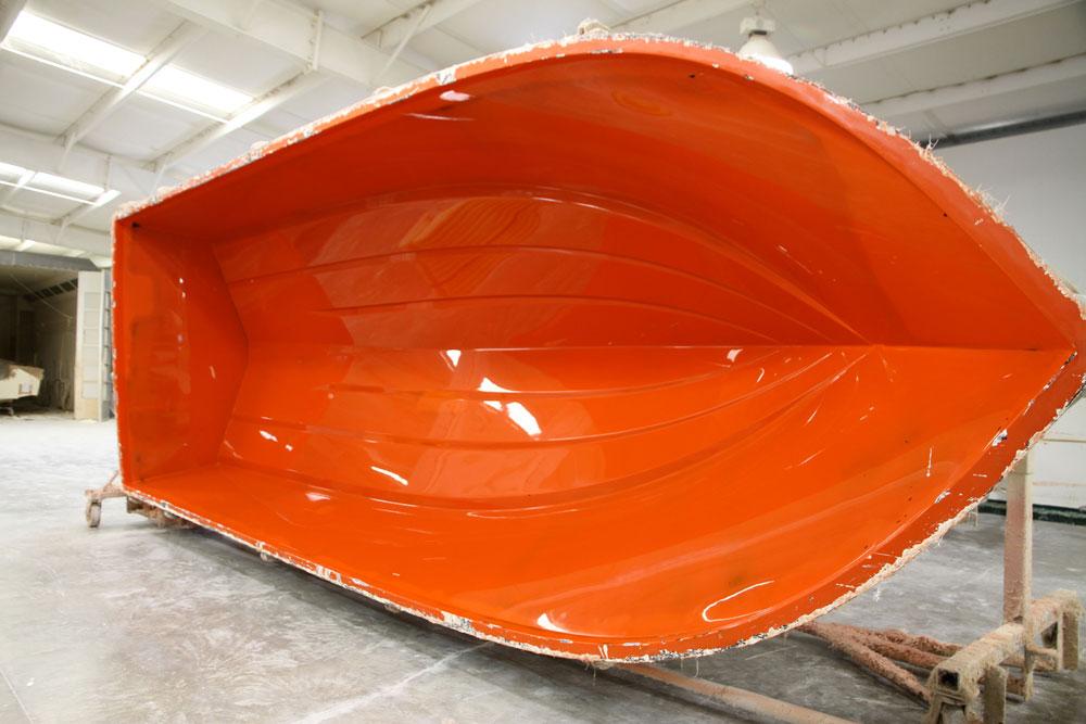 Motorboot Ausdr 252 Cke Typen Einsatzformen Und Definitionen