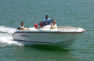 Comment mener à bien la vente de votre bateau boats.com