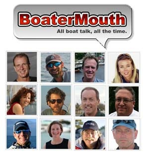 boatermouth-1-10320