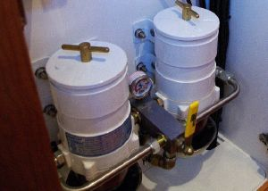 Marine Diesel Fuel: What You Need to Know - boats com